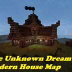 the-unknown-dream-a-modern-house-map