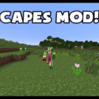 minecraft-capes-mod