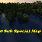 50-sub-special-map