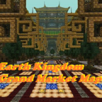 earth-kingdom-grand-market-map