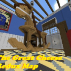 great-cheese-redux-map