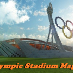 olympic-stadium-map