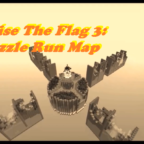 raise-flag-3-puzzle-run-map