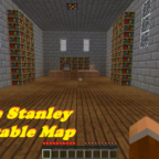 stanley-parable-map