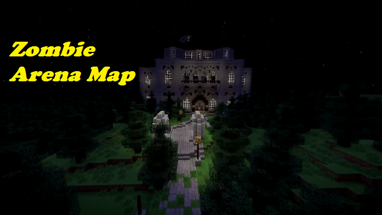 zombie-arena-map-by-spectraleclipse