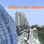 elsas-ice-palace-map