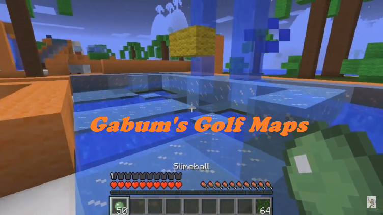 gabums-golf-maps