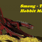 smaug-the-hobbit-map