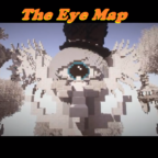 the-eye-map
