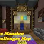 the-mansion-challenges-map