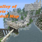 the-valley-of-imladris-rivendell-map