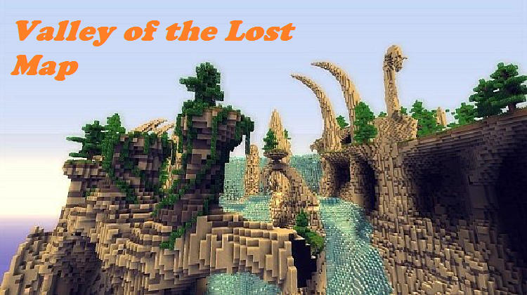 valley-of-the-lost-map