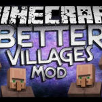 Better-Villages-Mod