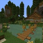 Fortune-glory-texture-pack-2