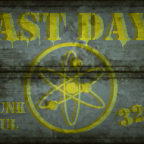 Last-days-texture-pack-review