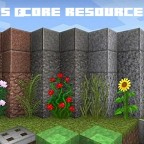 Lithos-core-resource-pack-review