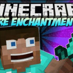 More-Enchantments-Mod