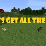Pams-Get-all-the-Seeds-Mod