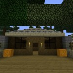 Prime-craft-hd-texture-pack-2