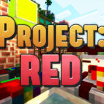 Project-Red-Mod