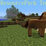 Resourcepack-template