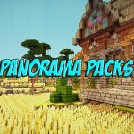 The-panorama-2-texture-pack