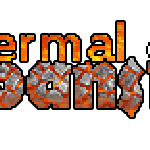 Thermal-Expansion-Mod