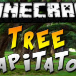 Tree-Capitator-Mod