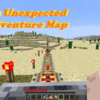 an-unexpected-adventure-map