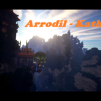 arrodil-kathos-map