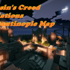 assassins-creed-revelations-constantinople-map