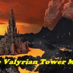 the-valyrian-tower-map