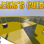 Builders-Guides-Mod