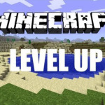 Level-Up-Mod