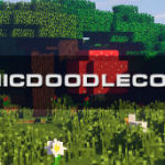 MicdoodleCore