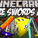 More-Swords-Mod