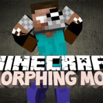 Morphing-Mod