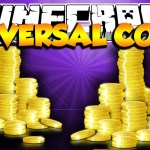 Universal-Coins-Mod
