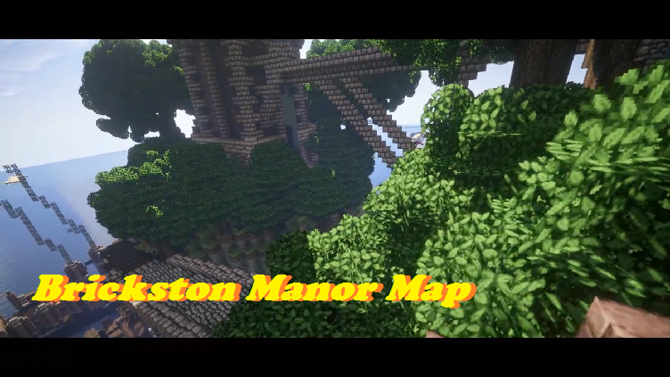 brickston-manor-map