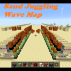 sand-juggling-wave-map