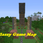 the-classy-game-map