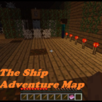 the-ship-adventure-map