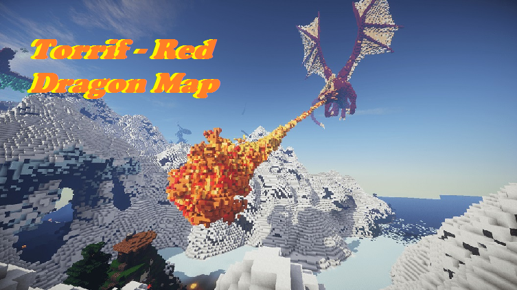 torrif-red-dragon-map