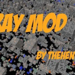 The-Simple-Xray-Mod