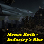 monas-roth-industrys-rise-map