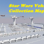 star-wars-vehicle-collection-map