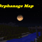 the-orphanage-map