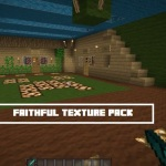 Faithful Texture Pack-1