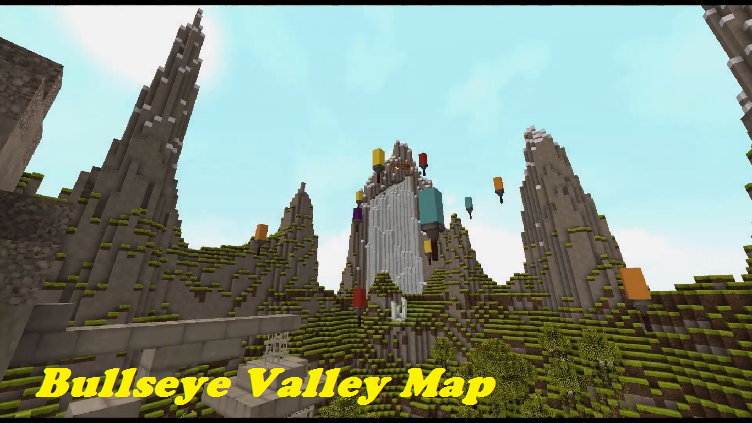 bullseye-valley-map