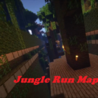 jungle-run-map
